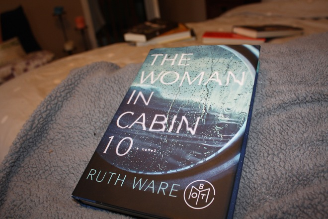 womanincabin10