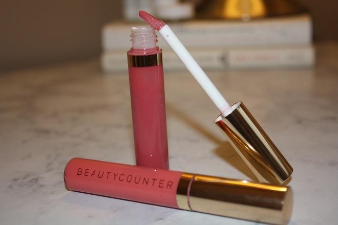 beautycounter3