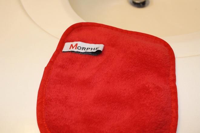 morphe1